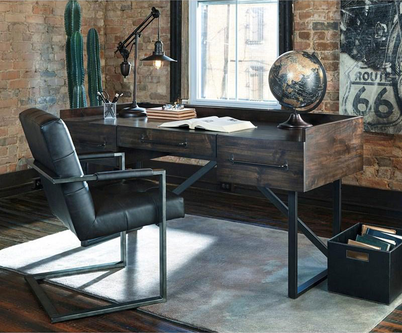 How to Set Up a Home Office You Will Love