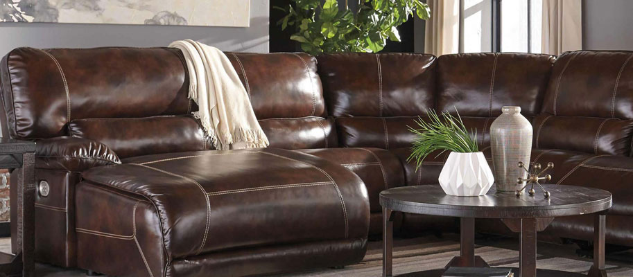 Things to Consider Before Buying a Recliner