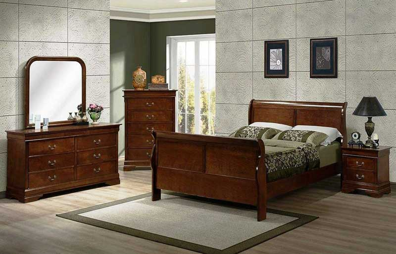 """Furniture Store in Northern Kentucky – Offering 40-70% off """"The Big Guys"""" Pricing."""