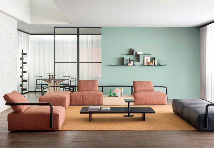 2020 Furniture and Design Trends that are worth carrying into 2021